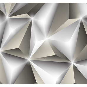 Серая геометрия