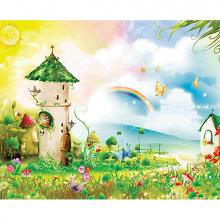Сказочная поляна 2