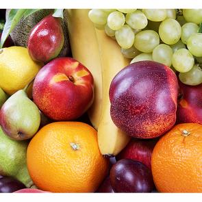 Спелые фрукты 128070956