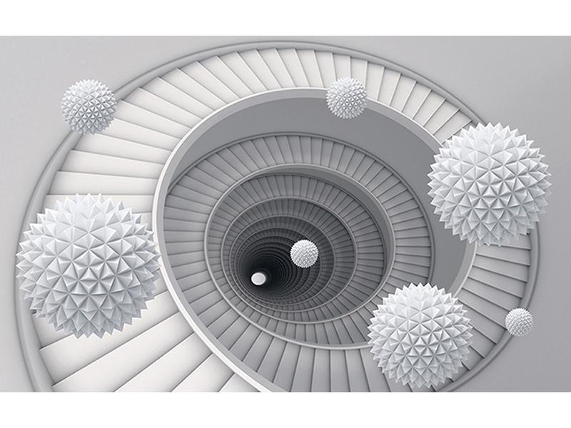 Спираль 1154