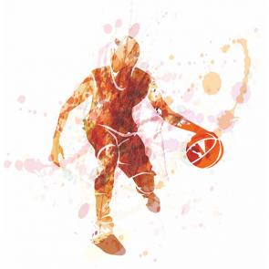 Спорт 10692