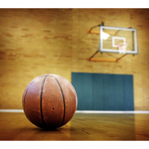 Спорт 10693