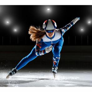 Спорт 14009