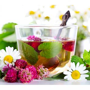 Травяной чай 56670124