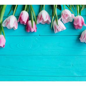 Тюльпаны 14068
