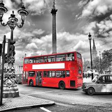 В Лондоне 3