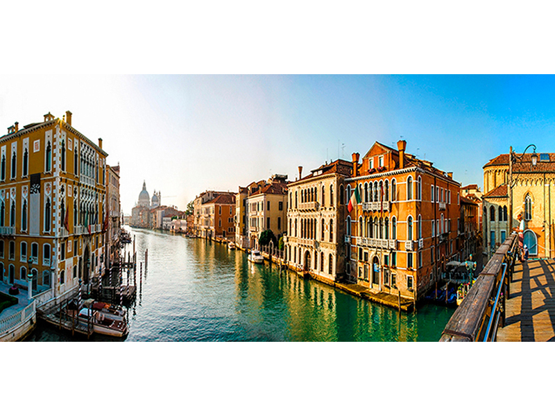 Венеция 2 1904