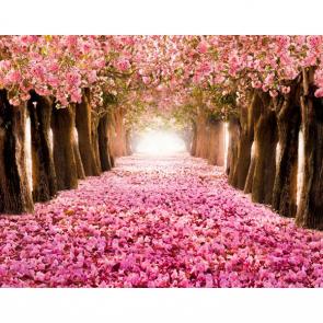 Весна 15345