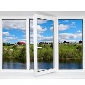 Вид из окна 01533