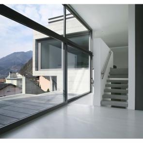 Вид из окна 08132