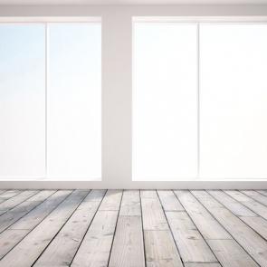 Вид из окна 08148