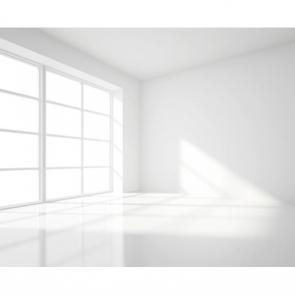 Вид из окна 08151