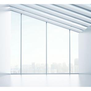 Вид из окна 08171