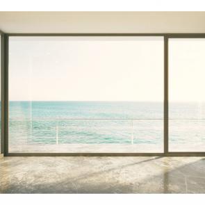 Вид из окна 08206