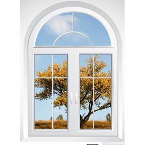 Вид из окна 11201042