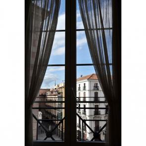 Вид из окна 12892