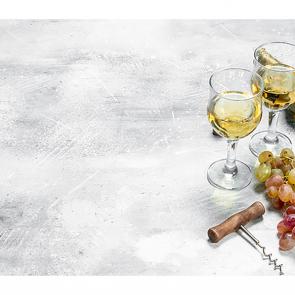 Виноделие1337416382