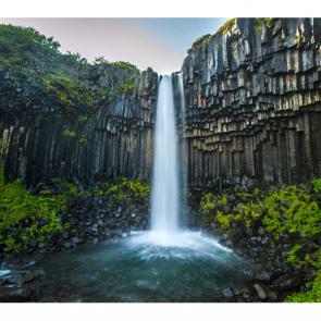 Водопад 11324