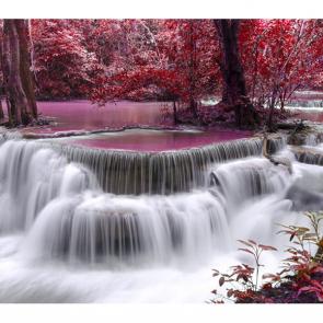 Водопад 11345