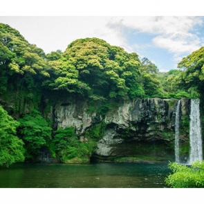 Водопад 11622