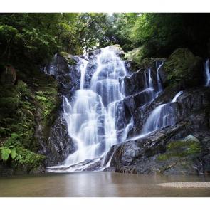 Водопад 11696