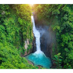 Водопад 11771
