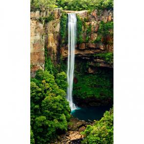 Водопад 12557