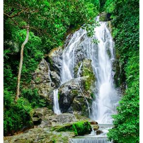Водопад 13848