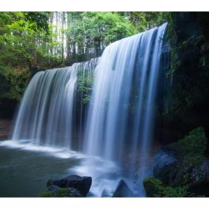 Водопад 14169