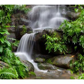 Водопад 14359