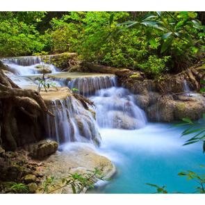 Водопад 15630