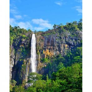 Водопад 16219
