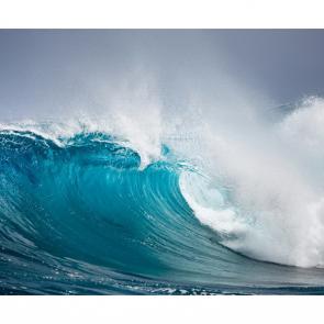 Волны 5175