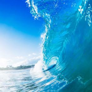 Волны 5178