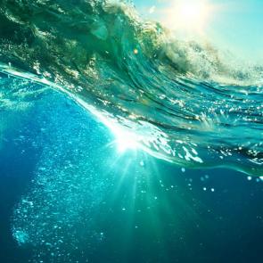 Волны 5182