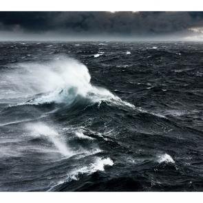 Волны 5184