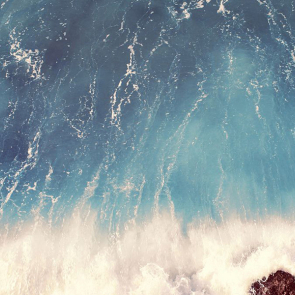 Волны 5185