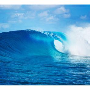 Волны 5186