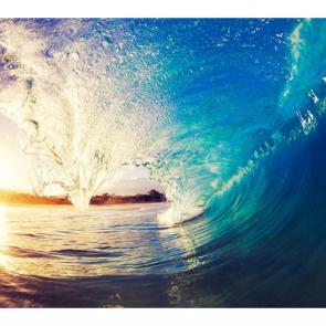 Волны 5187