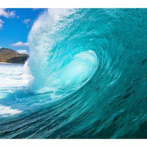 Волны 5189
