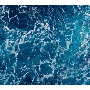 Волны 5191