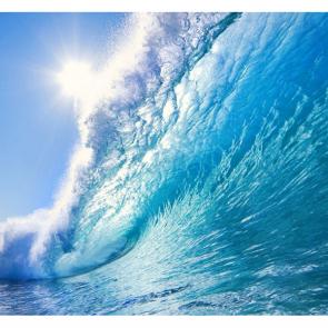 Волны 5193