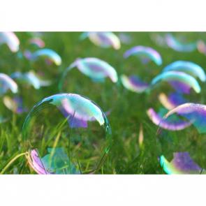 Воздушные шары 5162
