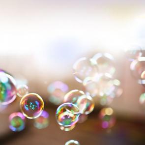 Воздушные шары 5163