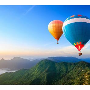 Воздушные шары 5165