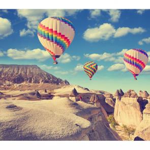 Воздушные шары 5167