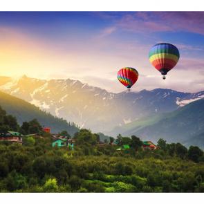 Воздушные шары 5169