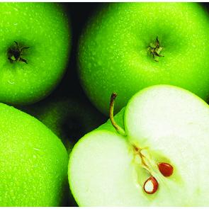 Яблочный микс