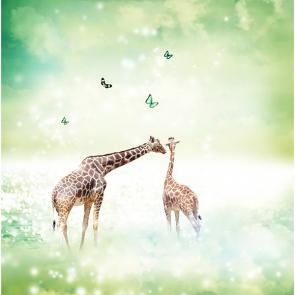 Животные 5514