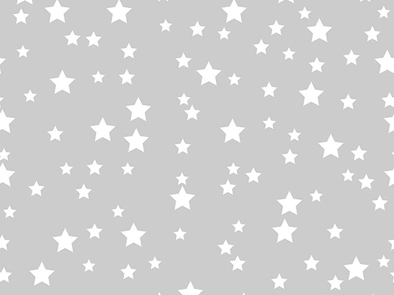 Звёзды на сером 2360